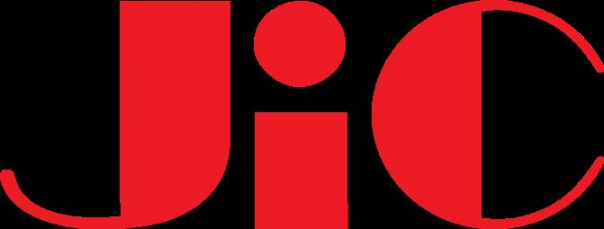 JIC Speakers